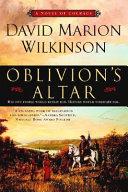 Oblivion s Altar