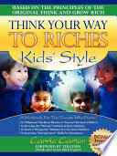Think Your Way To Riches Kids Style