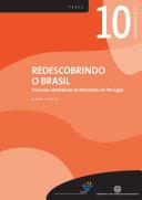 Redescobrindo o Brasil