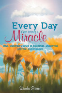 Every Day Can Bring a Miracle Pdf/ePub eBook