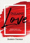 Insane Love