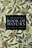 A Seasonal Book of Hours ebook