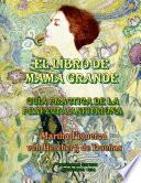 El Libro De Mam Grande
