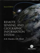 Remote Sensing and Geographic Information System