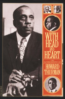 With Head and Heart