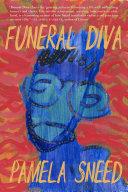 Funeral Diva Pdf/ePub eBook
