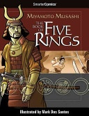 The Book of Five Rings Book