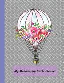 Mediumship Circle Planner