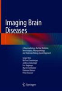 Imaging Brain Diseases