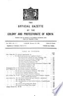 1928年2月28日
