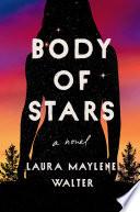 Body of Stars Book PDF