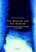 The Blessed and the Damned ebook