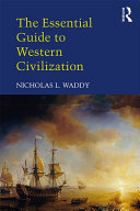 Pdf The Essential Guide to Western Civilization Telecharger