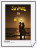 Surviving the Affair