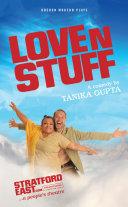 Love 'N Stuff