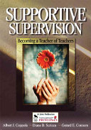 Cover of Supportive Supervision