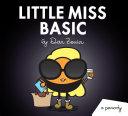 Little Miss Basic