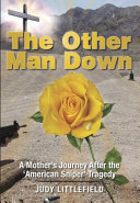 The Other Man Down Book