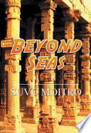 Beyond Seas