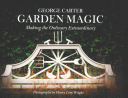 George s Magic Garden