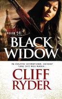 Black Widow [Pdf/ePub] eBook
