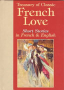 Treasury of Classic French Love Stories