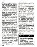 Union Democracy Review