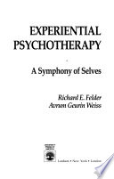 Experiential Psychotherapy