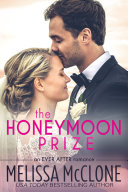 The Honeymoon Prize Book