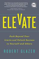 Elevate Pdf/ePub eBook