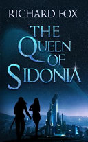 The Queen of Sidonia