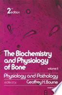 Physiology And Pathology