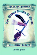The Power Within A Poem Book Four