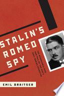 Stalin S Romeo Spy