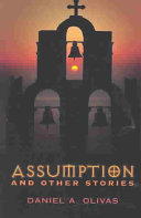 Assumption And Other Stories