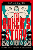 Pdf The Boxer's Story