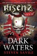 Risen: Dark Waters Book