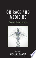 On Race And Medicine PDF