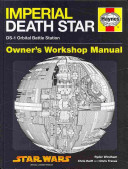Death Star Manual