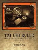 The T'ai Chi Ruler