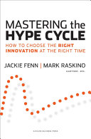 Mastering the Hype Cycle