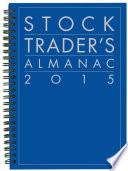 Stock Trader s Almanac 2015