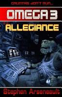 Omega Allegiance