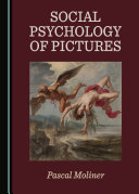 Pdf Social Psychology of Pictures Telecharger