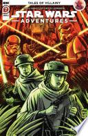 Star Wars Adventures  2020    7