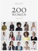 200 Women Book PDF