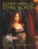 Dark Wings  Dark Words