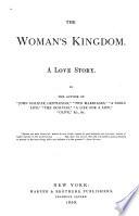The Woman s Kingdom