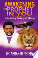 Awakening The Prophet In You
