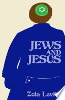 Jews and Jesus